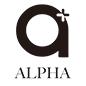 ALPHA ヘアメイク 東京 青山